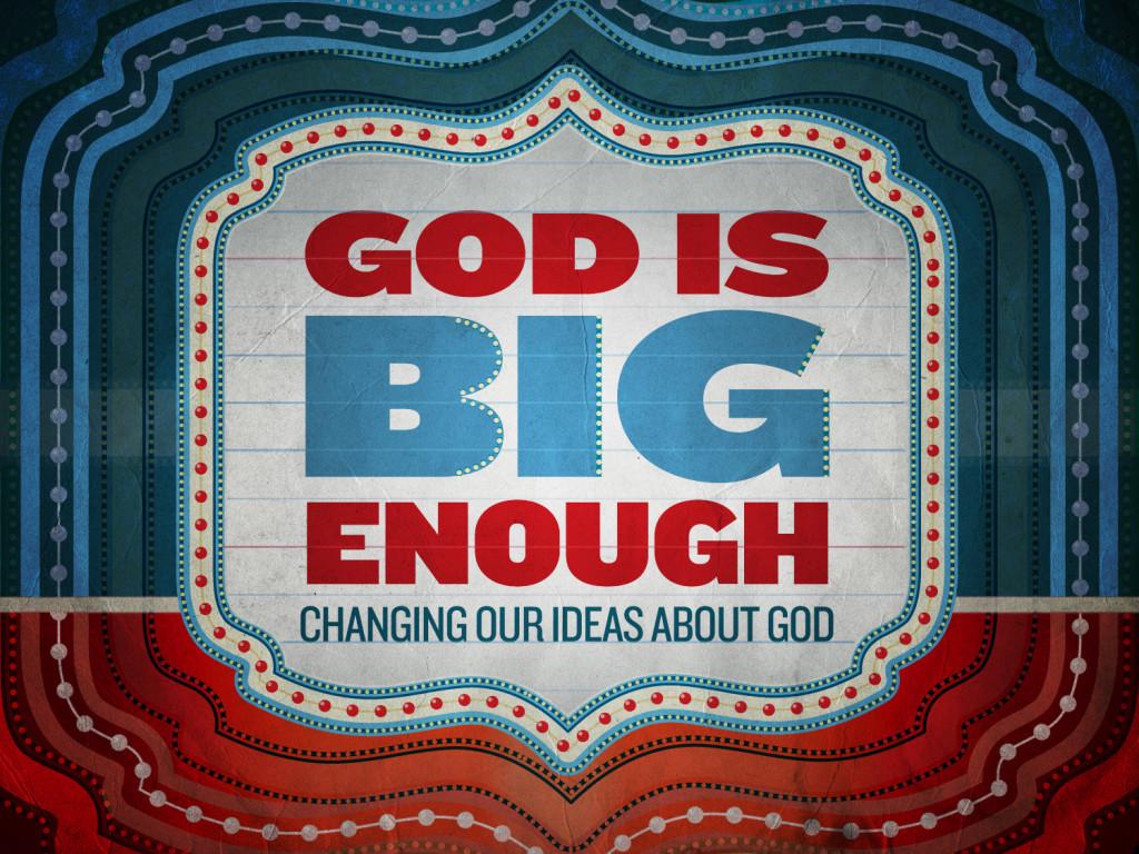 god-is-big-enough_t