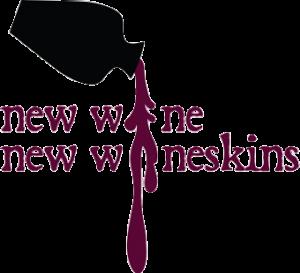 nwnw_logo_340_trans-300x273