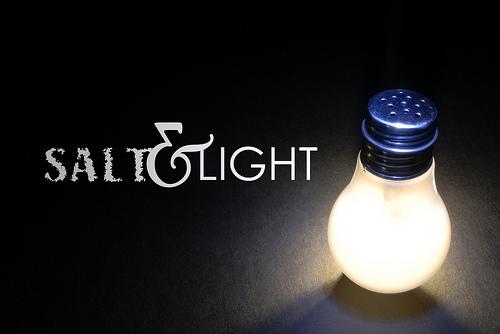 salt-and-light-1