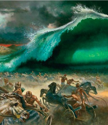 egyptians-being-swallowed-by-the-red-sea