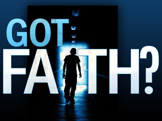 gotfaith_t