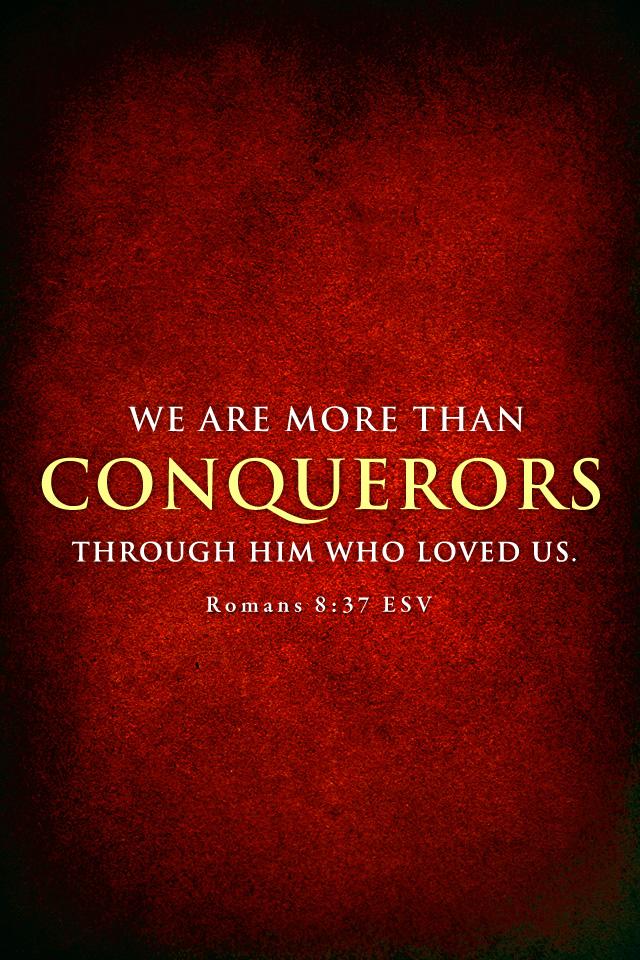 more-than-conquerors