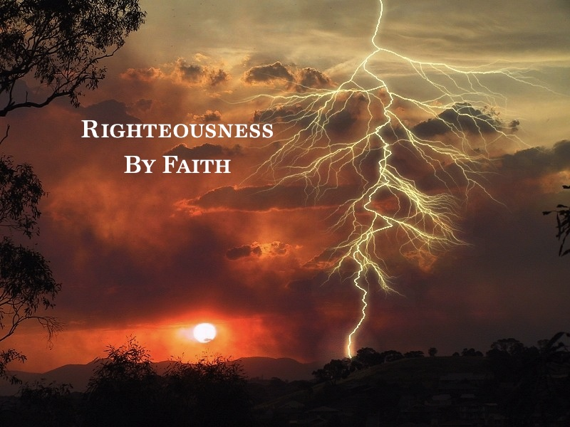 righteousness-by-faith-pic1[1]