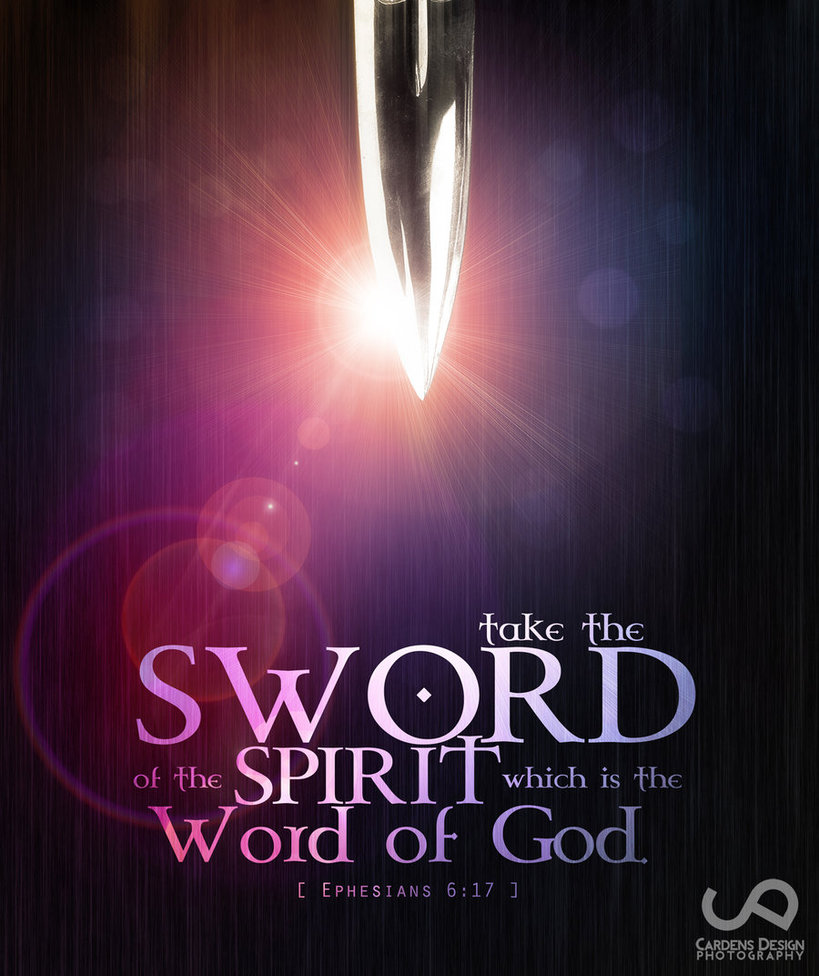 sword_of_the_spirit_by_kevron2001-d5mctjl