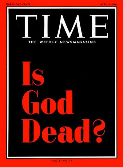 time-magazine-cover-is-god-dead