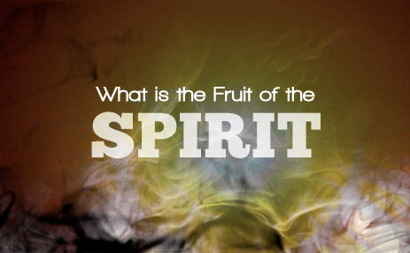 what-is-the-fruit-of-the-spirit_poster_img