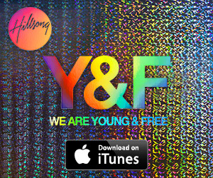 young-&-free