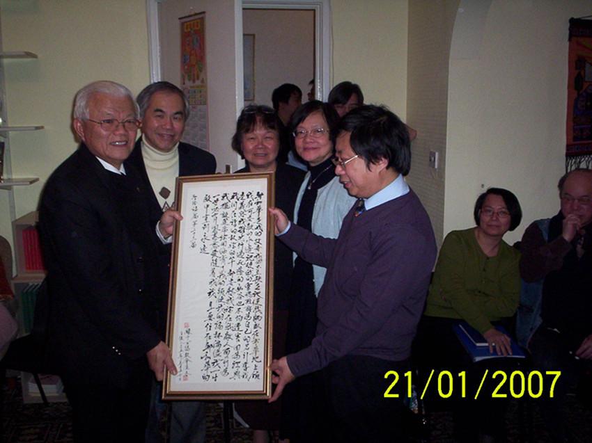 100_0578Farewell Dinner 2007 Jan  (1)