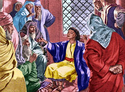 13_title-the-boy-jesus-at-jerusalem