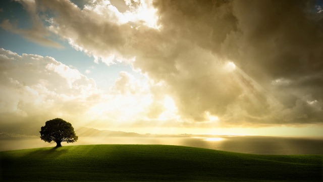 14980_landscape_god_rays
