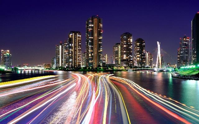 City-Lights-Tokyo-Desktop