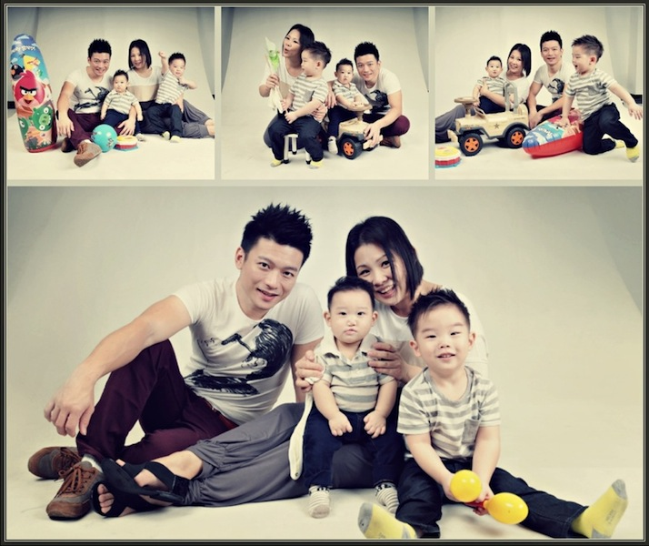 Family.048