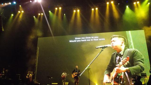 Tim Lim (Band)