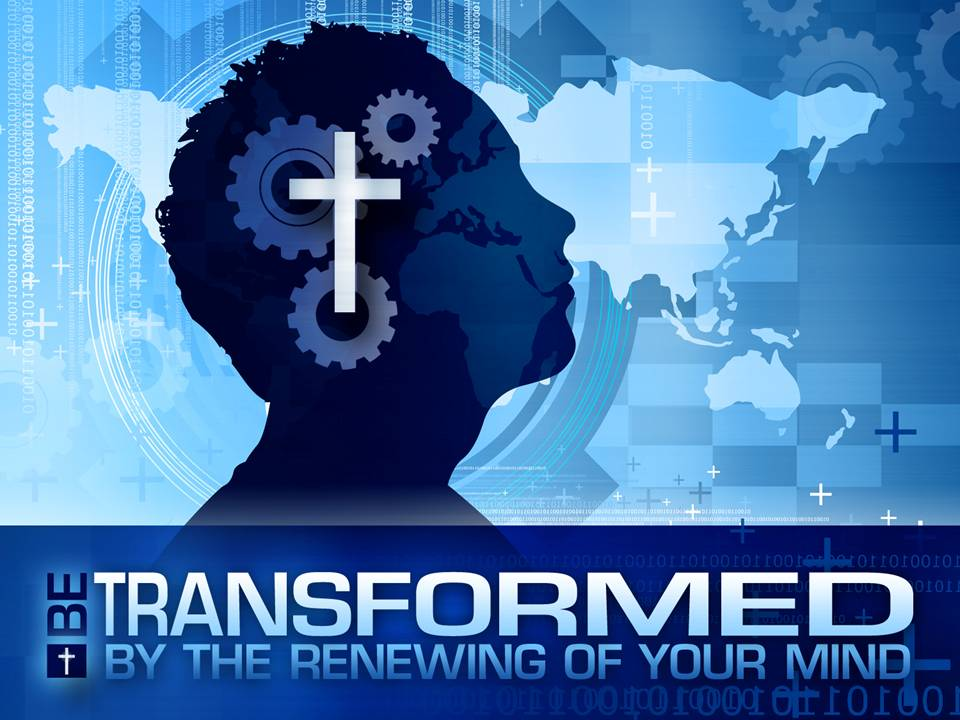 Transformed Mindset_1
