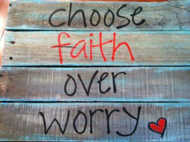 choose-faith-over-worry