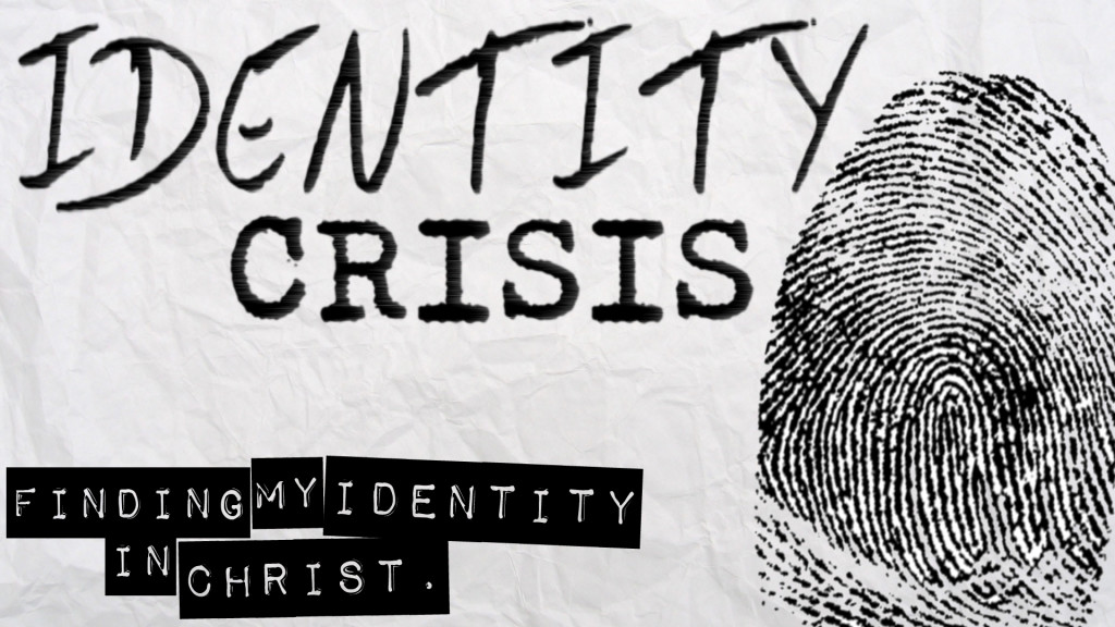identity-crisis-in-christ