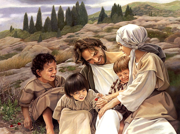 images-of-jesus-christ-180[1]