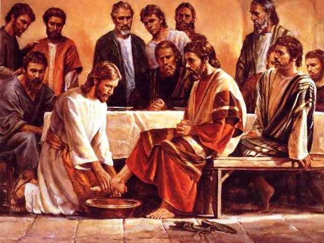 jesus-feet-washing