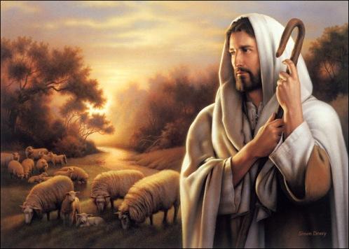 jesus-shepherd-soul-rest