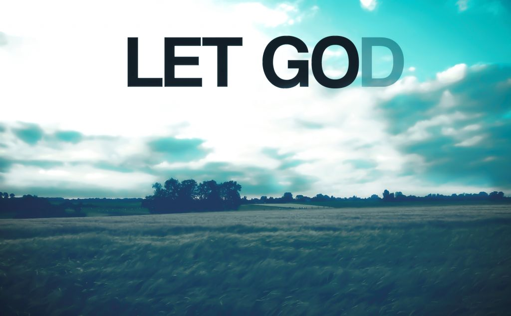 let_god_2_by_agentplay-d4raw85