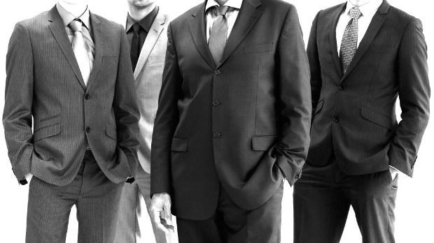 men-in-suits-620xa