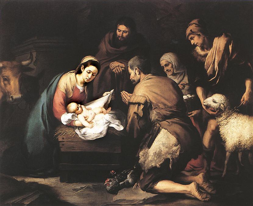 nativity_shepherds_by_murillo1