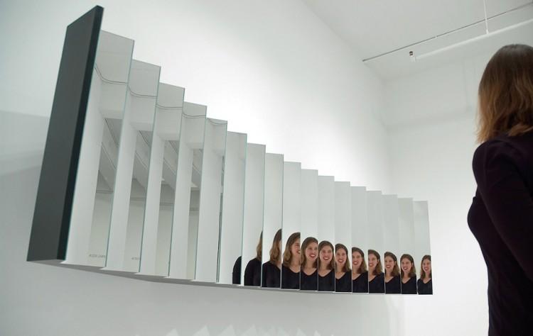 01_self-centered-mirror
