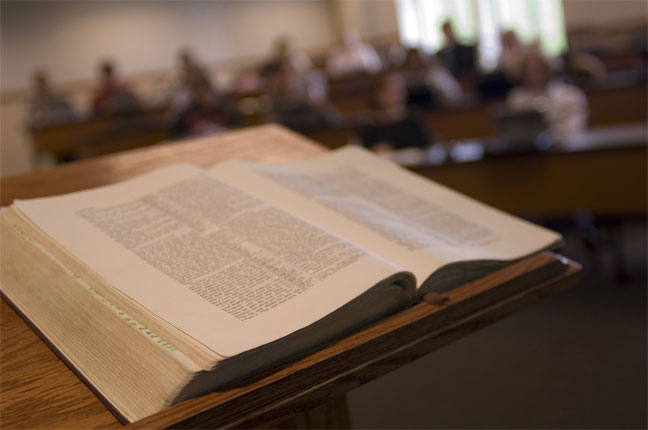 (4)-Minor-in-Christian-Ministries