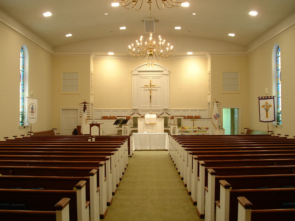 ChurchSanctuary52005