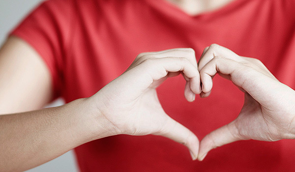 HeartHealth_CBP1047250_600x350_1
