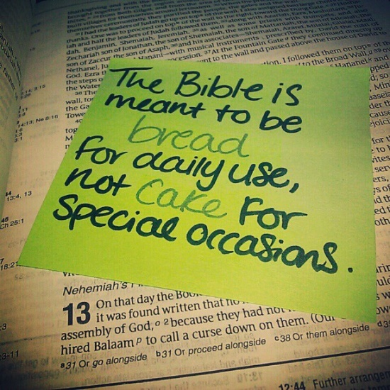 Simply-Sunday-The-Bible