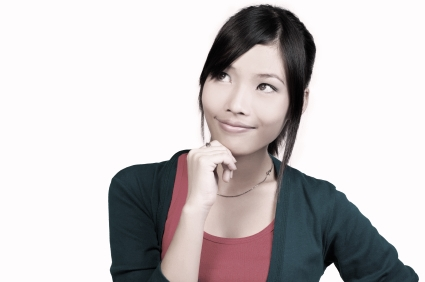 Thinking-Women-Asian-Ethnicity-Chinese-Ethnicity-Teenager-Teenage-Girls-Thai-Ethnicity-Young-Adult-Casual1