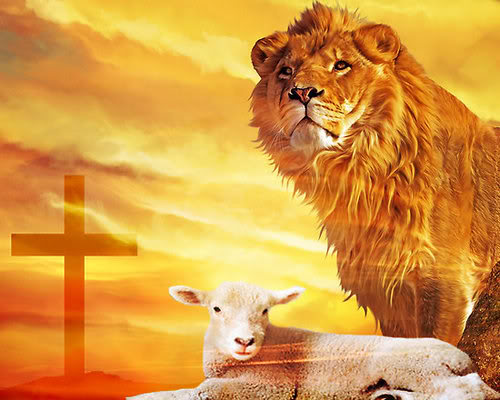 lion-will-lay-down-with-the-lamb