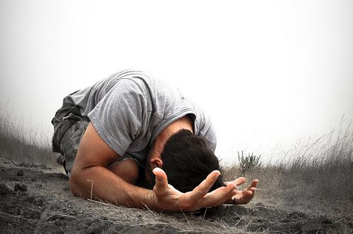 prayer.jpg w=640