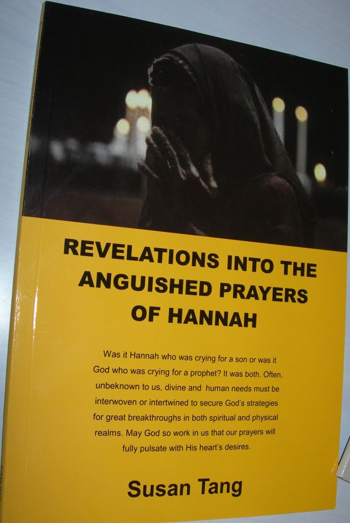 revelations-into-the-anguished-prayers-of-hannah