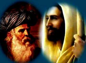 wpid-abraham-jesus-sm.jpg w=640