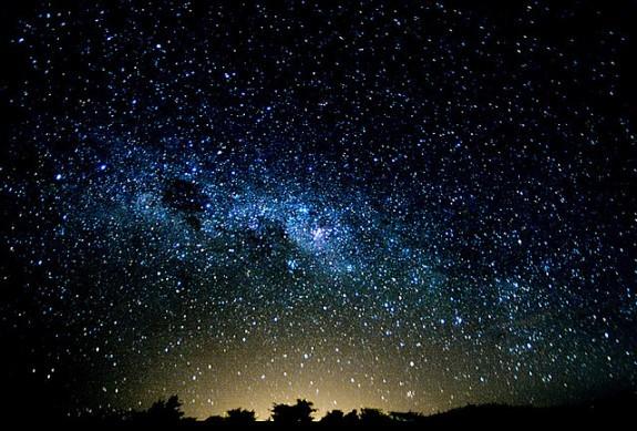 1368035658_stars-sky