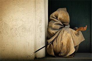 3-lame-beggar1.jpg w=450
