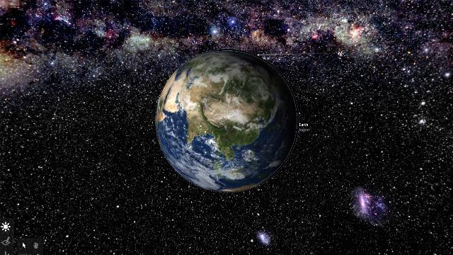 44141-earth