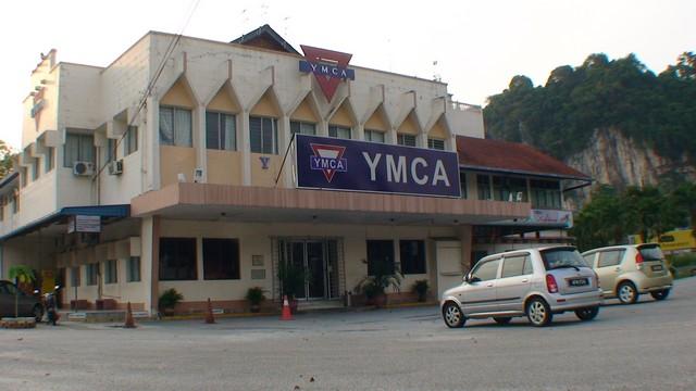 YMCA ipohbuilding-04