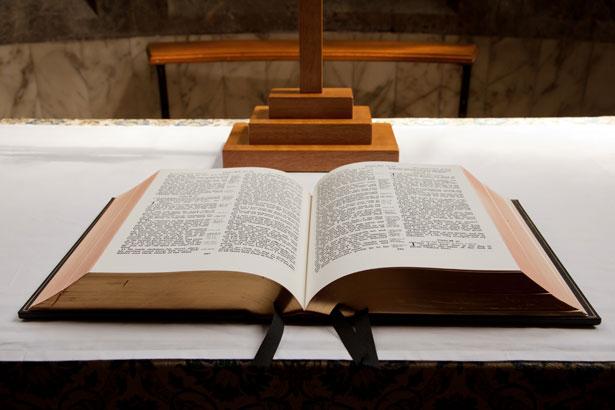 bible_329154523_std