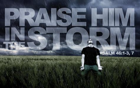 praise-him-storm