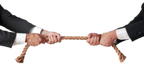 rope-pull