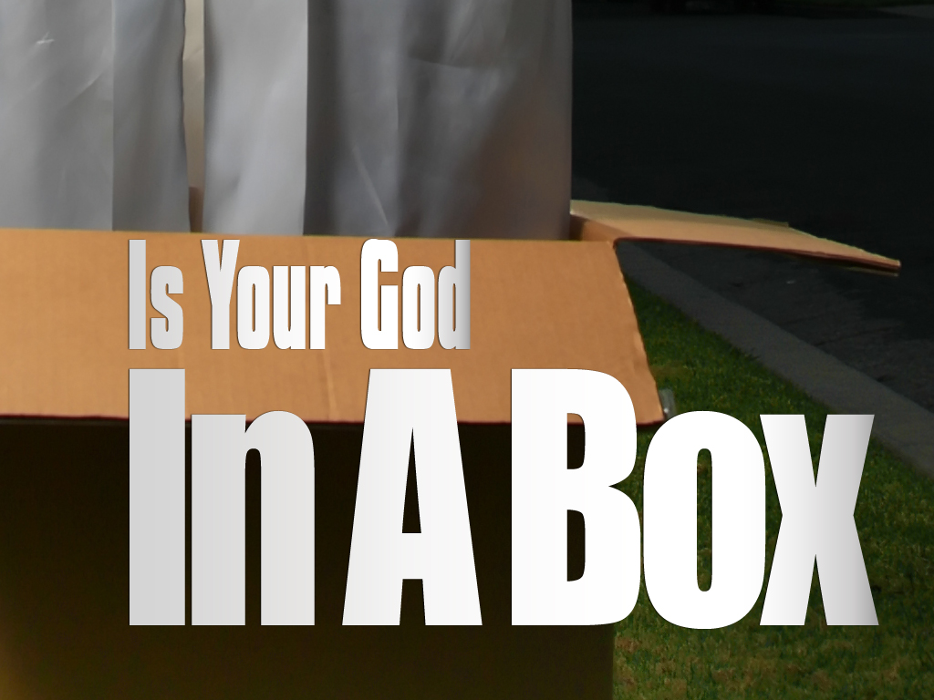 God in a box1