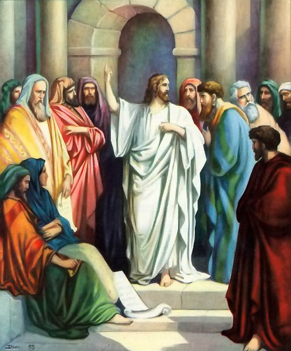 Jesus-Picture-Teaching-People-In-The-Synagogue