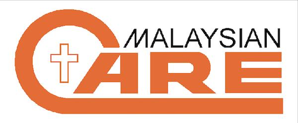 Malaysia-Care-Logo