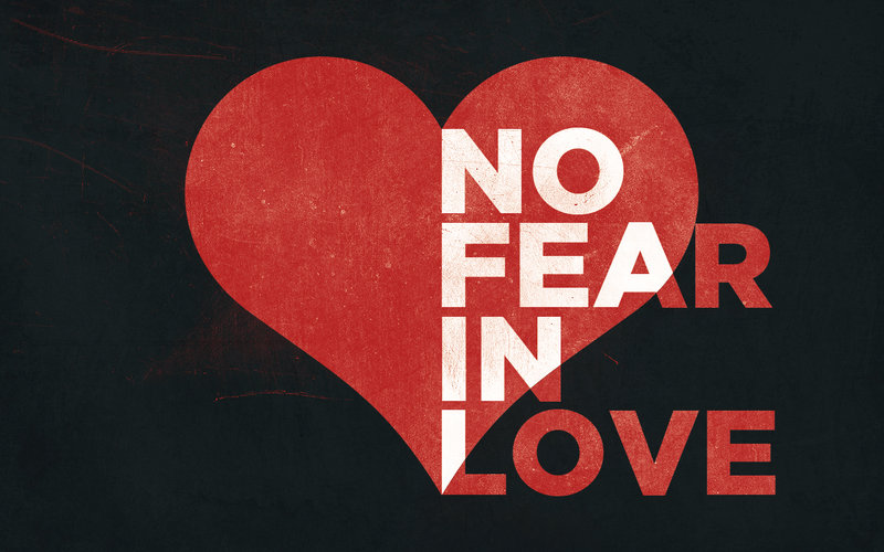 No_Fear_In_Love_by