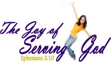 Serving_God