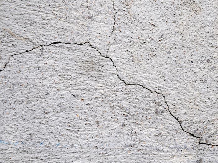 concrete-curing-crack-lg