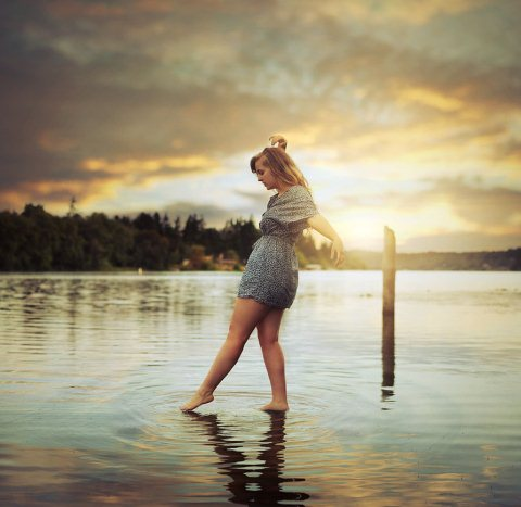 does_that_mean_i_have_to_walk_on_water__by_saratheresee-d5d0j66